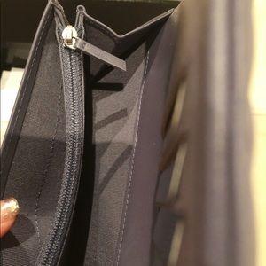 CHANEL Bags - Chanel L-Yen Wallet